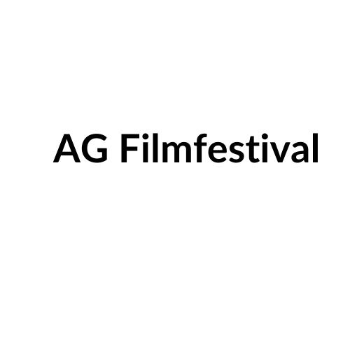 AG Filmfestival